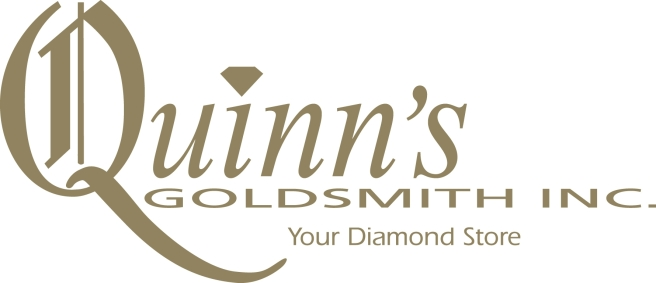 camreadylogo_gold_with_your_diamond_store